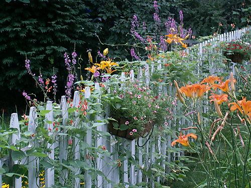 Gardenkitchen 016