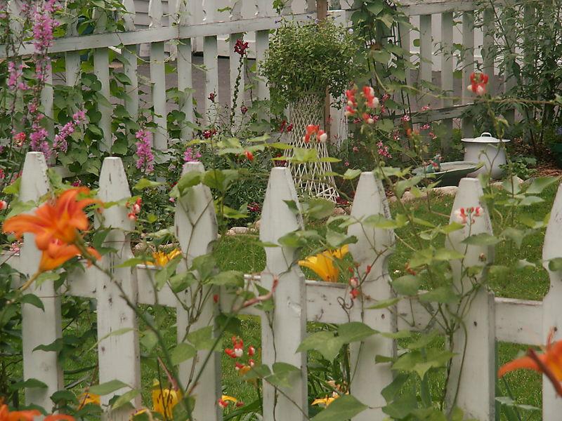 Gardenkitchen 004