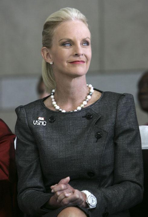 Cindy_McCain-2008
