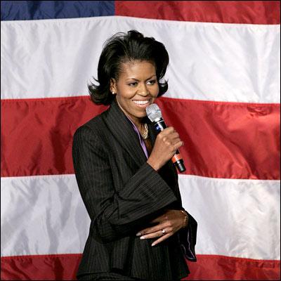 Michelle-obama-wfw-400a083007