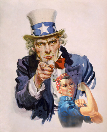 32_uncle_sam_and_rosie_the_riveter