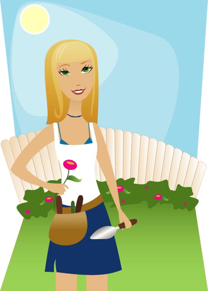 Gardengirl_2