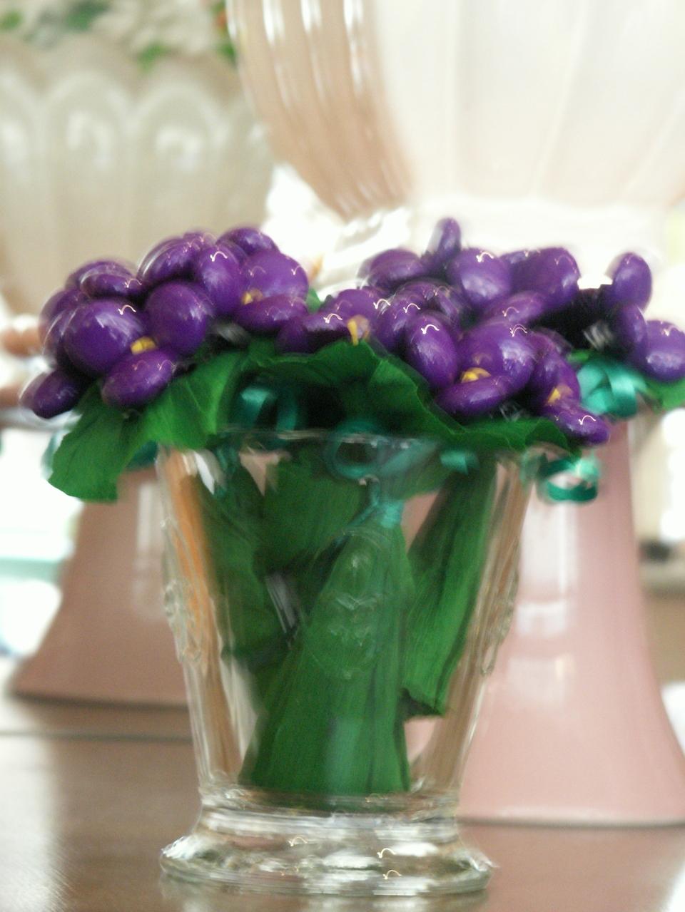 Blurryviolet